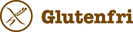 Glutenfritt
